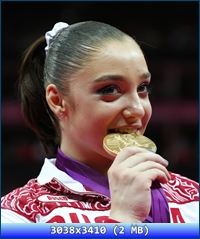 http://i3.imageban.ru/out/2012/11/19/a4a64750ab26975a71bc5c5f21da2abe.jpg