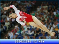 http://i3.imageban.ru/out/2012/11/19/c9139ab86686b08e101f0c60ccb8e091.jpg