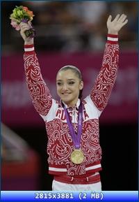 http://i3.imageban.ru/out/2012/11/19/d0026da1b73f907cd48132b190523cbb.jpg