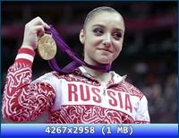 http://i3.imageban.ru/out/2012/11/19/e81f2f201f77edacc0246f7cdf7c9906.jpg
