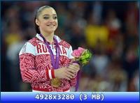 http://i3.imageban.ru/out/2012/11/19/ebc478e5673f5047799977eece1710c4.jpg