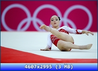 http://i3.imageban.ru/out/2012/11/19/ec5c20d5348a83d9033dc3e52c0c61fb.jpg