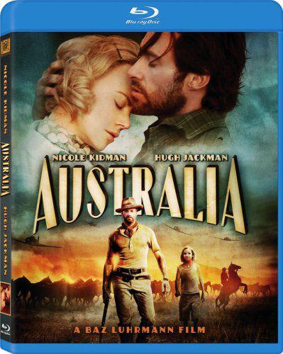 Австралия/Australia