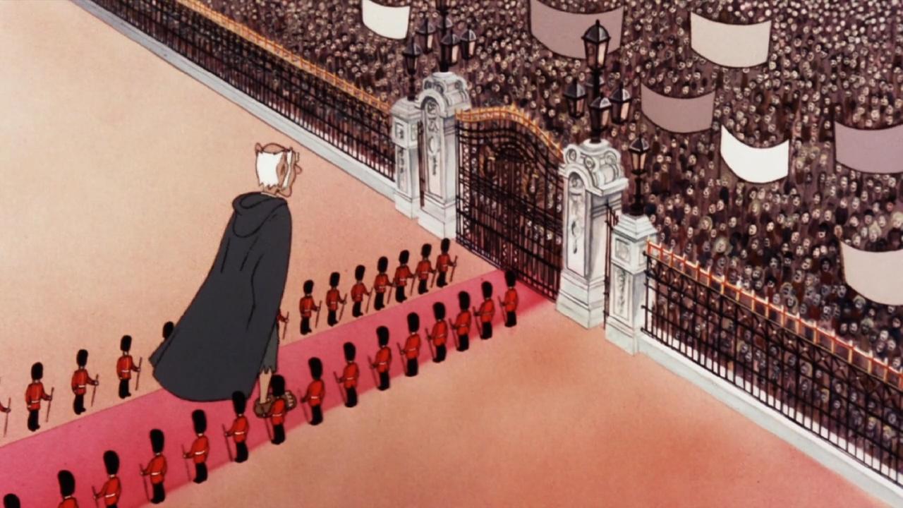 Про машинки смотреть самые лучшие мультфильмы 2014 Всё сериале