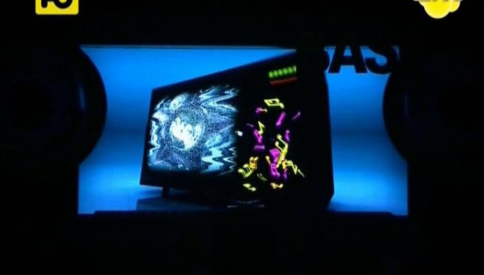 Супердискотека 90-х [24.11.2012] (2012) SATRip