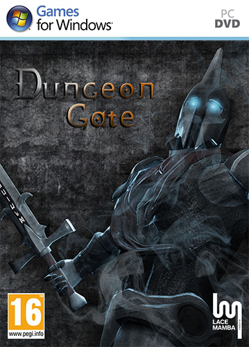 Dungeon Gate (Lace Mamba Global) (ENG) [L] - SKIDROW