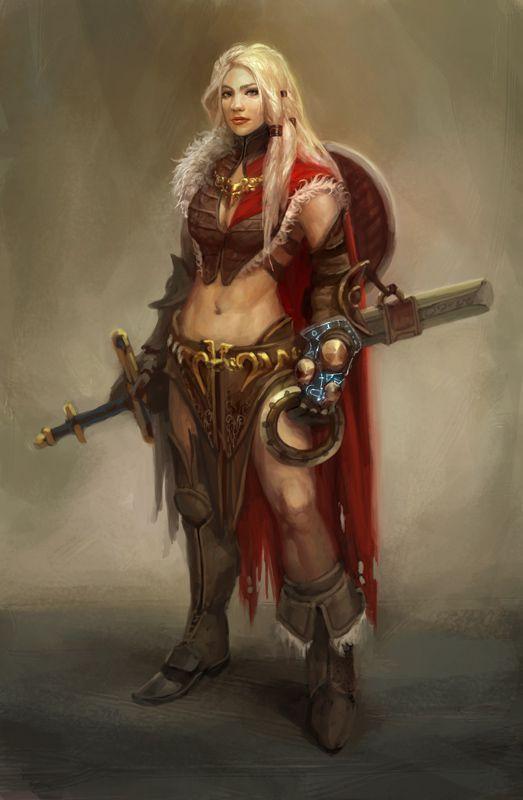 Symphonic Warrior  YuGiOh!  FANDOM powered by Wikia
