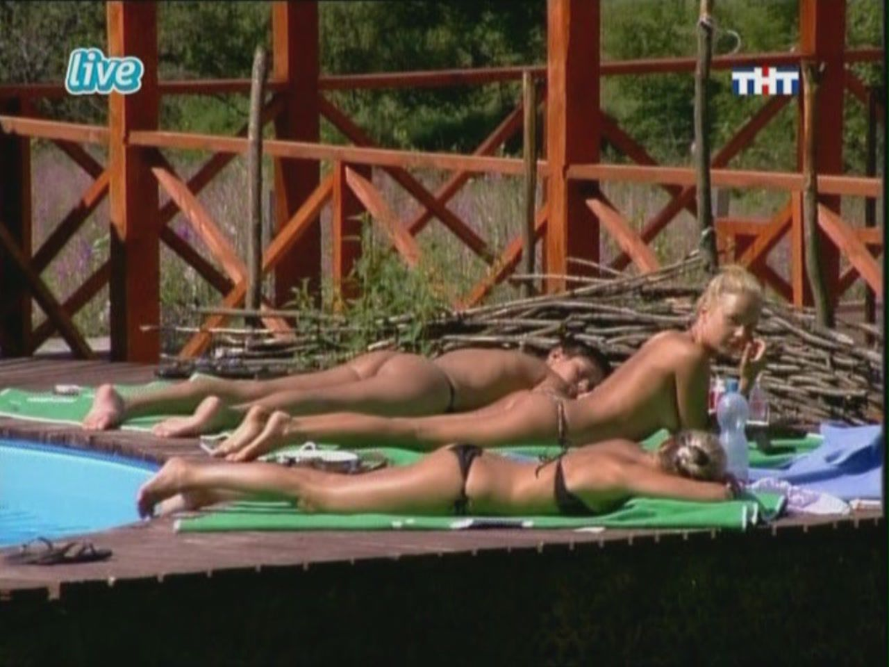 eroticheskie-foto-haritonovoy