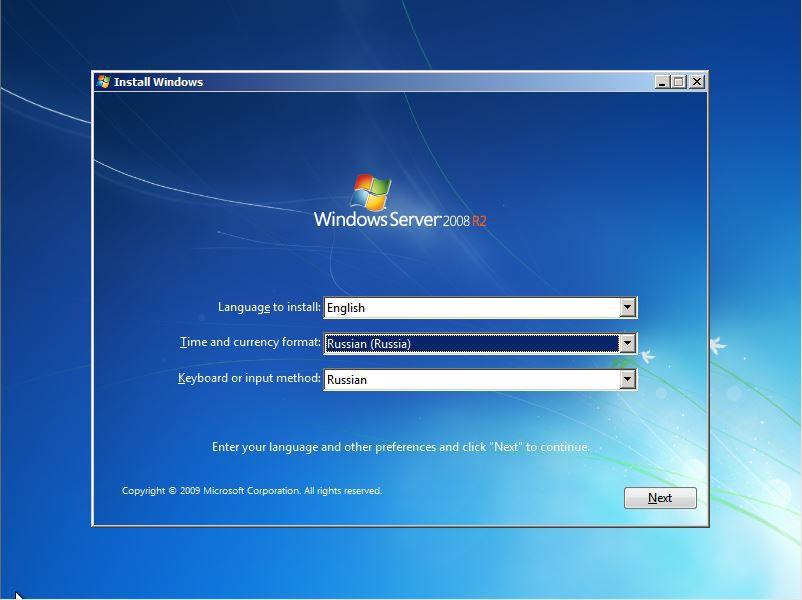 WINDOWS THIN PC ОБЛЕГЧЕННАЯ WINDOWS 7 СКАЧАТЬ БЕСПЛАТНО