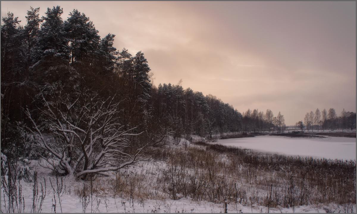 http://i3.imageban.ru/out/2012/12/08/b87810f390d8c09065c496abc14a5635.jpg