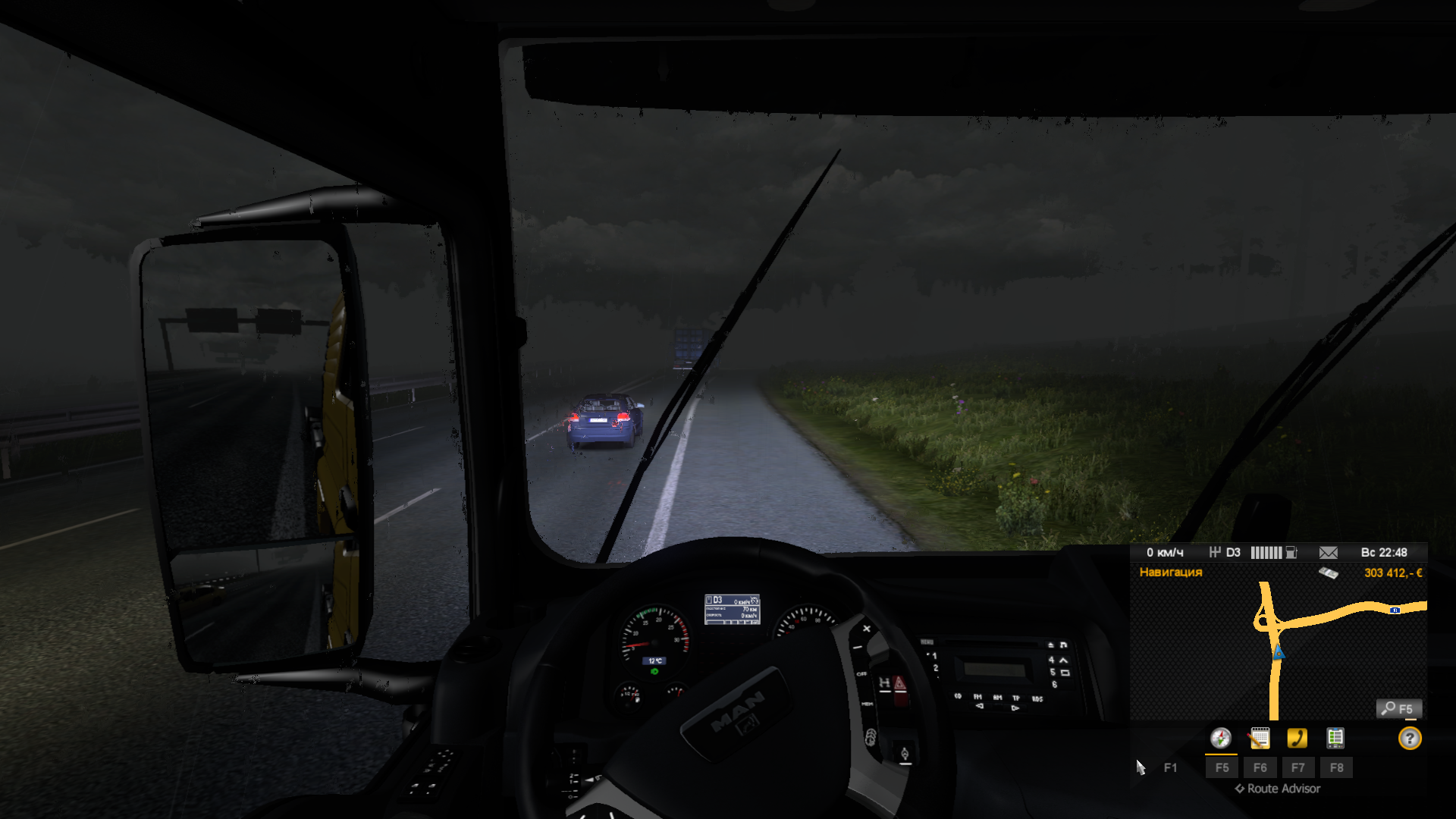 ets2_00052.png