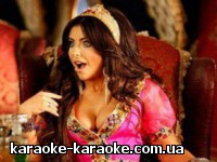 karaoke-karaoke.com.ua_lorak4-460x303.jpg