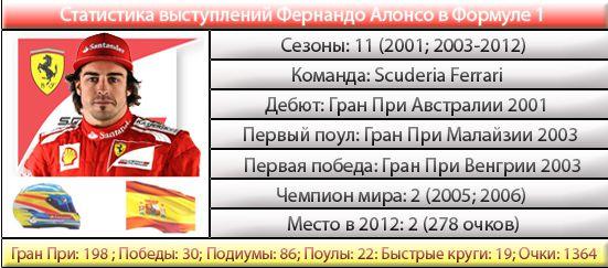 5d6417606efbf489c3b619a63720755c.jpg