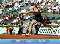 http://i3.imageban.ru/out/2012/12/11/01c11c284522750e260e029a6fa2f874.jpg