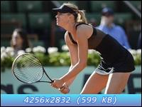 http://i3.imageban.ru/out/2012/12/11/082dfb2914efe58901bf157b163b0788.jpg