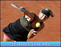 http://i3.imageban.ru/out/2012/12/11/0b3f1ad227f67d23f0cdea162125ab78.jpg