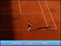 http://i3.imageban.ru/out/2012/12/11/1174445b7b0704de456412b3f65a12af.jpg