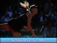 http://i3.imageban.ru/out/2012/12/11/14331883d8827fcb63fd4c93d4e35cc4.jpg