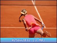 http://i3.imageban.ru/out/2012/12/11/1f83cfdcaf9835e606dfdfb65eb5c8bc.jpg