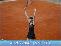 http://i3.imageban.ru/out/2012/12/11/22c8c446f342ea4238f252a3b2e73fb0.jpg