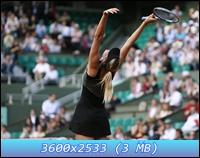 http://i3.imageban.ru/out/2012/12/11/26c466a8b093a64e0abc3622dc1966f5.jpg