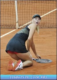 http://i3.imageban.ru/out/2012/12/11/3ec77b982a5a73150fa6eb74798d9c35.jpg