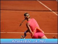 http://i3.imageban.ru/out/2012/12/11/46ad194d4f4bd7787776ab497c37e81d.jpg