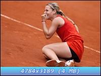 http://i3.imageban.ru/out/2012/12/11/4e2374a764660d7914e2cdeb04333ea9.jpg