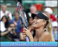 http://i3.imageban.ru/out/2012/12/11/54a4951b73e3dc27e130b9c1fb871145.jpg