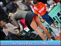 http://i3.imageban.ru/out/2012/12/11/555ee10845d2f334d3f58363b4ca4c75.jpg