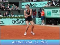http://i3.imageban.ru/out/2012/12/11/5954fab1101452c0a4ceb06c7eb85396.jpg