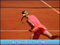 http://i3.imageban.ru/out/2012/12/11/5c418995cba945583404da1e4b0d13b6.jpg