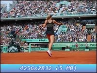 http://i3.imageban.ru/out/2012/12/11/5caad66549eef56ff34e56c0bd51d74f.jpg