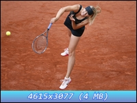 http://i3.imageban.ru/out/2012/12/11/76dcb1597357bc0d2e23f021c2e64882.jpg