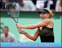 http://i3.imageban.ru/out/2012/12/11/787e2257f742f666bf1fce8022507f72.jpg