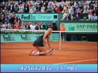 http://i3.imageban.ru/out/2012/12/11/965b2a85e89950106741e79398d71438.jpg