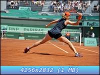 http://i3.imageban.ru/out/2012/12/11/9b4bf125769919a6036642985c02f29a.jpg