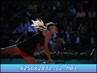 http://i3.imageban.ru/out/2012/12/11/a2dd0d0e4cff403552e748207379fdb9.jpg