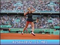http://i3.imageban.ru/out/2012/12/11/b8d055c1a9fd2421ca2c417e2146244a.jpg