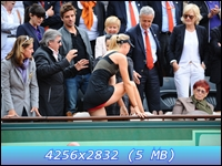 http://i3.imageban.ru/out/2012/12/11/c919b1a15cc7af4e1926618c929f7e05.jpg