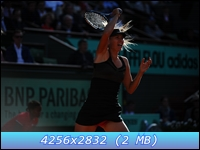 http://i3.imageban.ru/out/2012/12/11/cc8449bf89798c19d53ac2898c71dafe.jpg