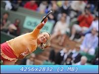 http://i3.imageban.ru/out/2012/12/11/cd9738793b116e1b9fa0a6305bc332c2.jpg