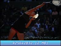 http://i3.imageban.ru/out/2012/12/11/d60c4348fdbbad3b70388467f920c553.jpg