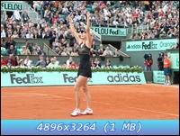 http://i3.imageban.ru/out/2012/12/11/df3579993607caaccf9a23231b5c53ec.jpg