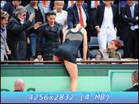 http://i3.imageban.ru/out/2012/12/11/e2428b400c94423b25b13d58d84f614a.jpg