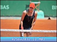 http://i3.imageban.ru/out/2012/12/11/e916c4f39f4c48dca68ba9f26f6e6ad7.jpg