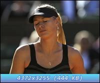 http://i3.imageban.ru/out/2012/12/11/ebb8508f6370bfbd2543336c3e598b58.jpg