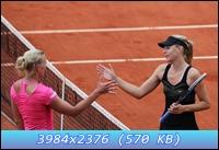 http://i3.imageban.ru/out/2012/12/11/edf77b4f7b39b7d5eab81525c1246bf0.jpg