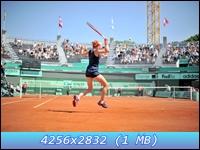 http://i3.imageban.ru/out/2012/12/11/f77a5db47ccdbe0c0eeb120af36c80e7.jpg