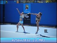 http://i3.imageban.ru/out/2012/12/12/284aa9f852a88e525839214a05ed7c03.jpg